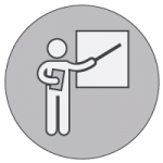 Pédagogie d'enseignement du tajwid