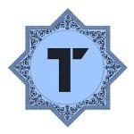 Talamize